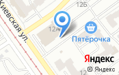 Автоцентр на Киевской