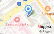 Мировые судьи Октябрьского района Самарской области
