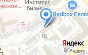Департамент информационных технологий и связи