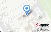 Центр авторазбора ГАЗелей