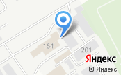 Центр авторазбора УАЗ, ГАЗ