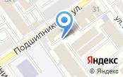 Центр государственного санитарно-эпидемиологического надзора Министерства обороны России