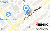 Главное бюро медико-социальной экспертизы по Самарской области, ФКУ