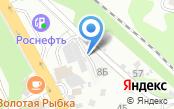 ШК-СЕРВИС