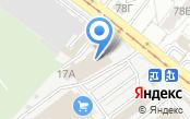 Тольятти-Запчасть