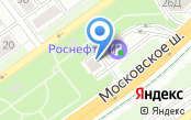 АЛК-моторс