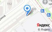 Метр квадратный