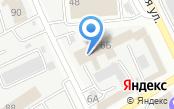 Vinhelp.ru