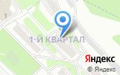 Центр ГИМС МЧС России по Самарской области, ФКУ