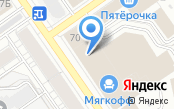 ВеМаТэк-Самара