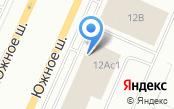 Самарские Автомобили