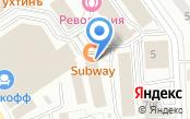 ТелекомВолга