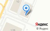 Самара-Авто ЮГ