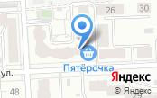 Цифровое-ТВ.ру