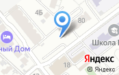 Автостоянка на ул. Академика Павлова