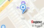 Рус Авто