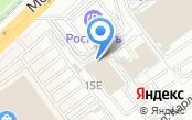 YaRulyu.ru