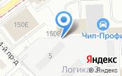 Самара-Авто-Сервис