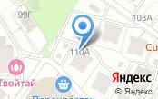 Центр мобильной связи