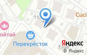 Сеть платежных терминалов, Кошелев-банк