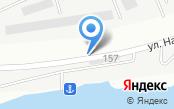 Авто-Аква ателье