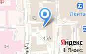 Радиочастотный центр Управления по Самарской области