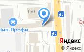 Veha-parts.ru