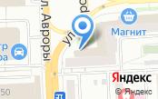 Центр хозяйственного и сервисного обеспечения ГУ МВД РФ по Самарской области, ФКУ