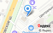 Автокар-М