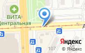 Государственная инспекция Гостехнадзора по г. Самаре и г. Новокуйбышевску