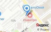Самарская Энергетическая компания