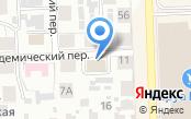 Центр социального обслуживания граждан пожилого возраста и инвалидов Советского района