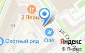 Вюрт-Русь, ЗАО