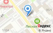 Спутник-Маркет