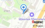 Главное управление социальной защиты населения Самарского округа, ГКУ
