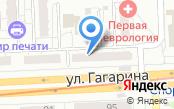 ГЛАВДЕЗЦЕНТР