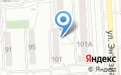 Общественная приемная депутата Поповой В.В.