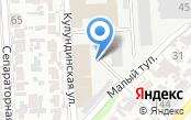 Главное управление МЧС России по Самарской области