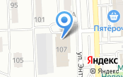 Сурдоцентр, ГБУ