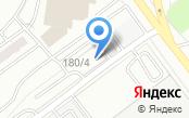 Самарская городская автостоянка