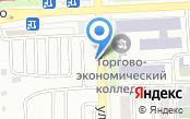 Автостоянка на ул. Антонова-Овсеенко