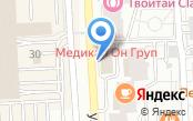 GPS Самара