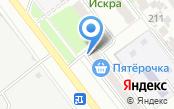Торгово-сервисный центр швейных машин