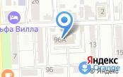 Крит-GPS