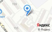 Салон моды & стиля & имиджа Татьяны Еремеевой