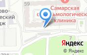 Центр ГИМС МЧС России по Самарской области