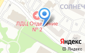 Лечебно-диагностический центр иммунологии и аллергологии, ЗАО