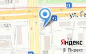 Прокуратура Волжского района
