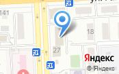 Администрация Советского района
