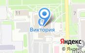 ЗАГС Красноглинского района